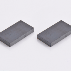 Industrial Permanent Speaker Magnets for Motor