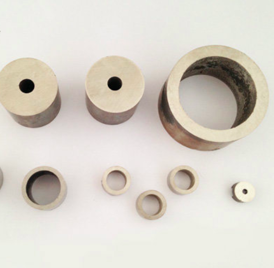 AlNiCo8 Magnet with RoHS Certification