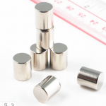 strong Permanent Neodymium Iron Boron NdFeB Rare Earth Magnet