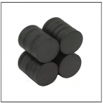 Excellent Sintered Hard Ferrite Magnets