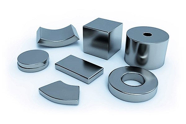 osenc best customize ndfeb magnet manufacturer in china