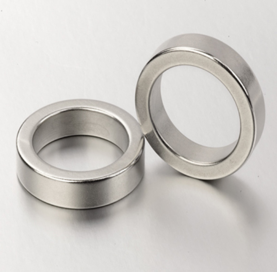 Ring-Permanent-NdFeB-Magnet-31