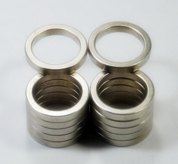 Ring-Permanent-NdFeB-Magnet-33
