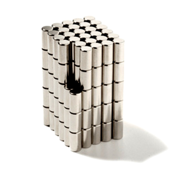 Strong Iron Boron Magnet, Magnets