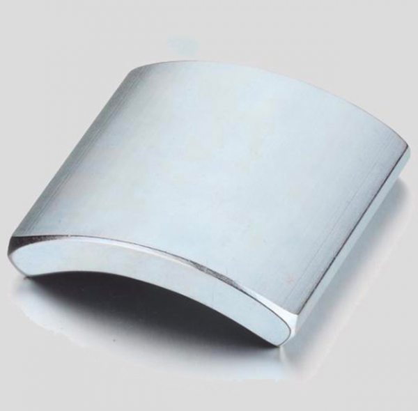 Customized Neodymium Rare Earth NdFeB Magnet Wholesale