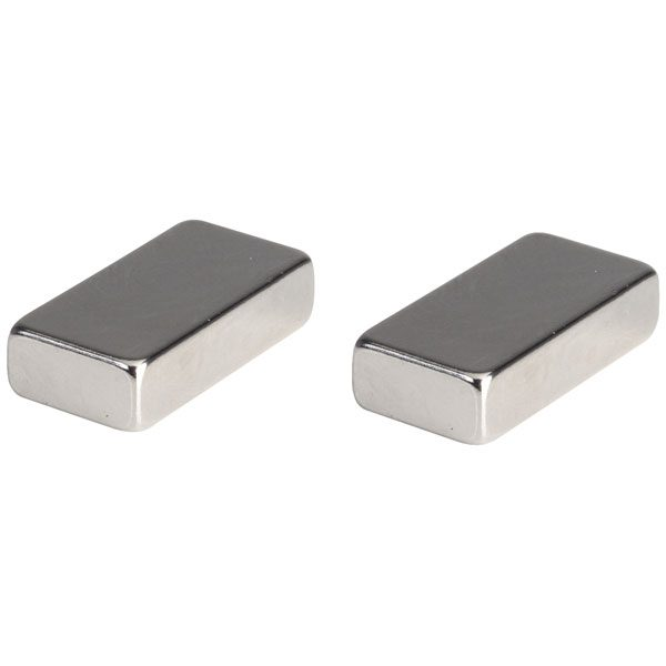Where to Buy RoHS Approved Neodymium Iron Boron Magnet