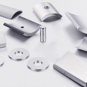 custom magnet supplier in China